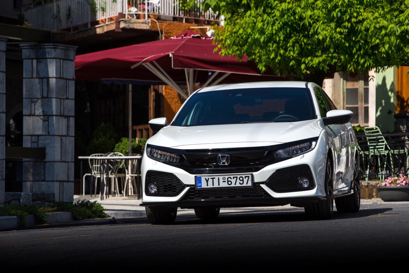New_Honda_Civic_First_Drive_30