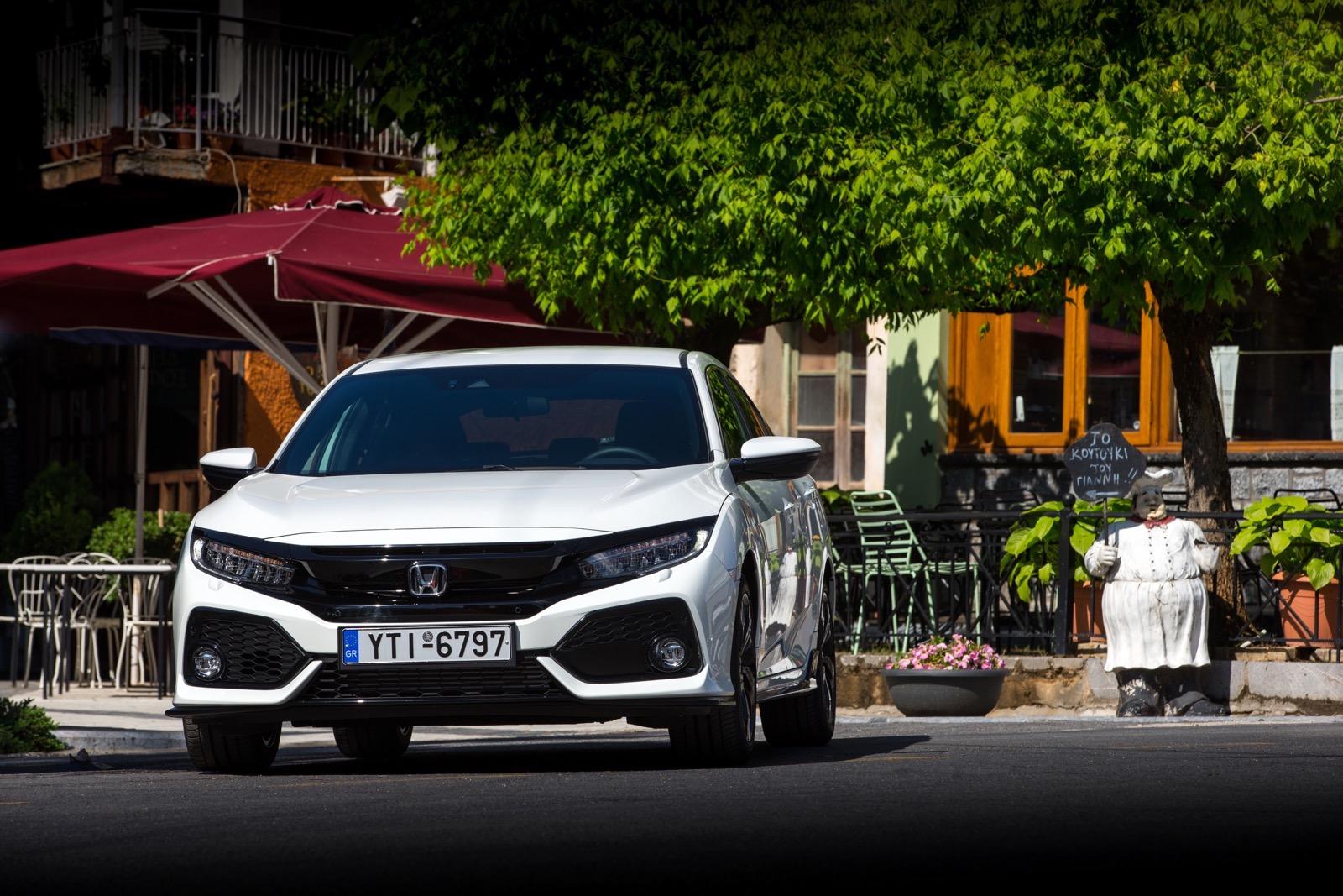 New_Honda_Civic_First_Drive_31