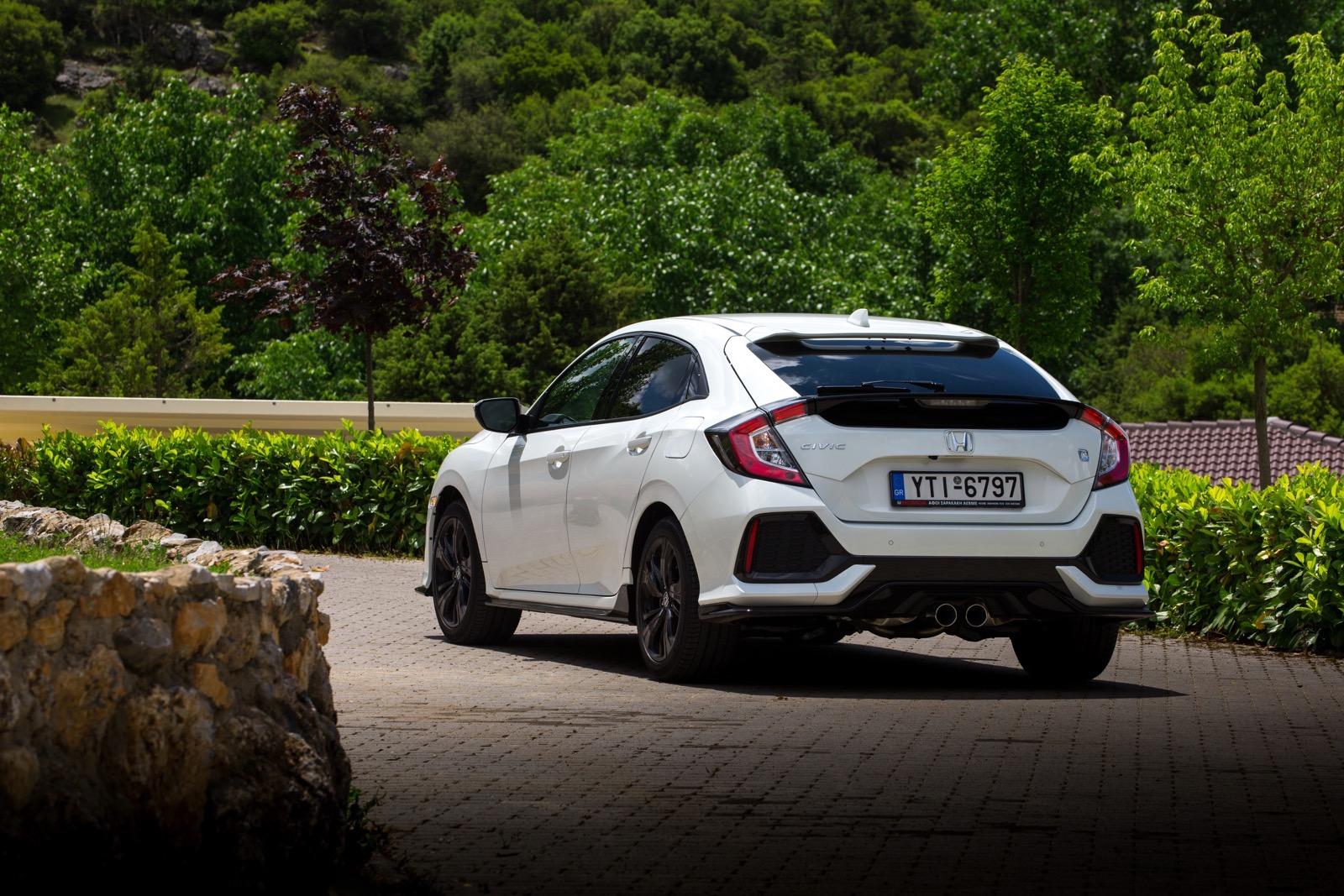 New_Honda_Civic_First_Drive_33