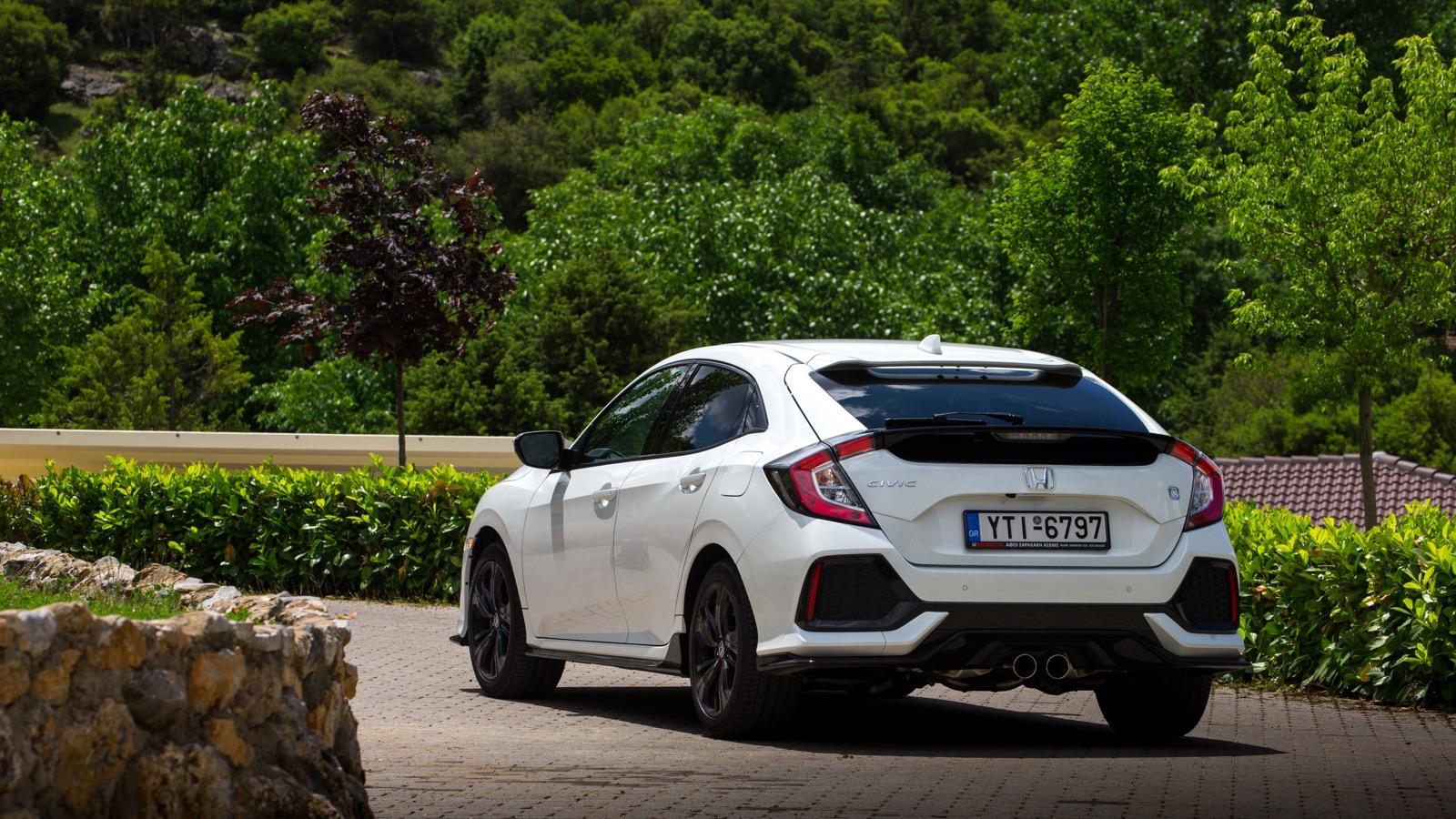 New_Honda_Civic_First_Drive_34
