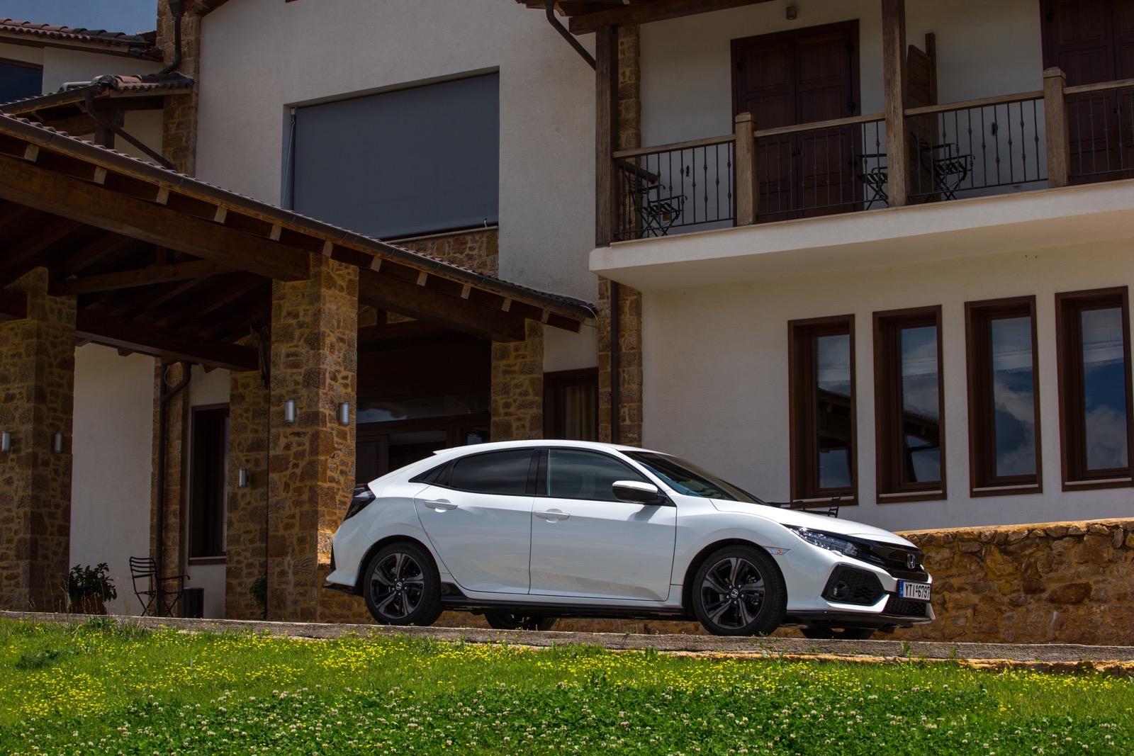 New_Honda_Civic_First_Drive_35