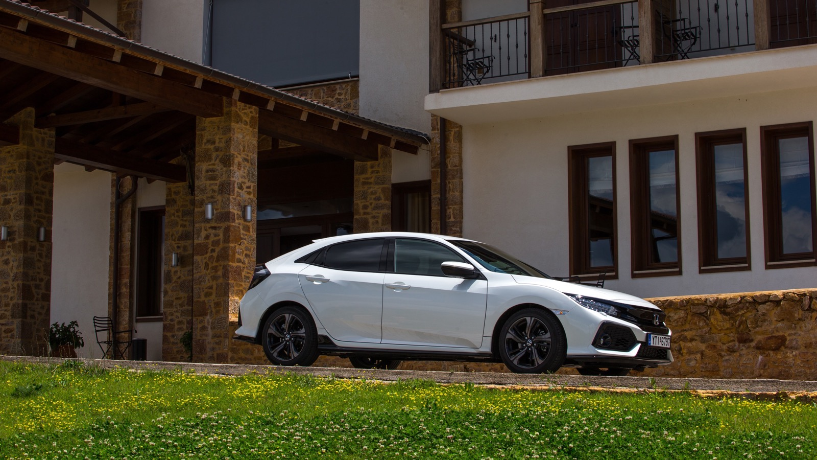 New_Honda_Civic_First_Drive_36