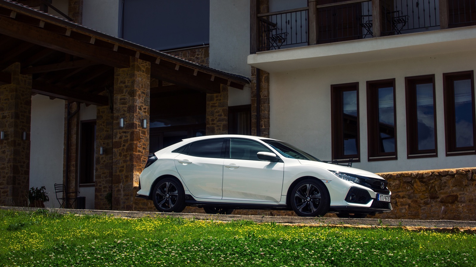 New_Honda_Civic_First_Drive_37