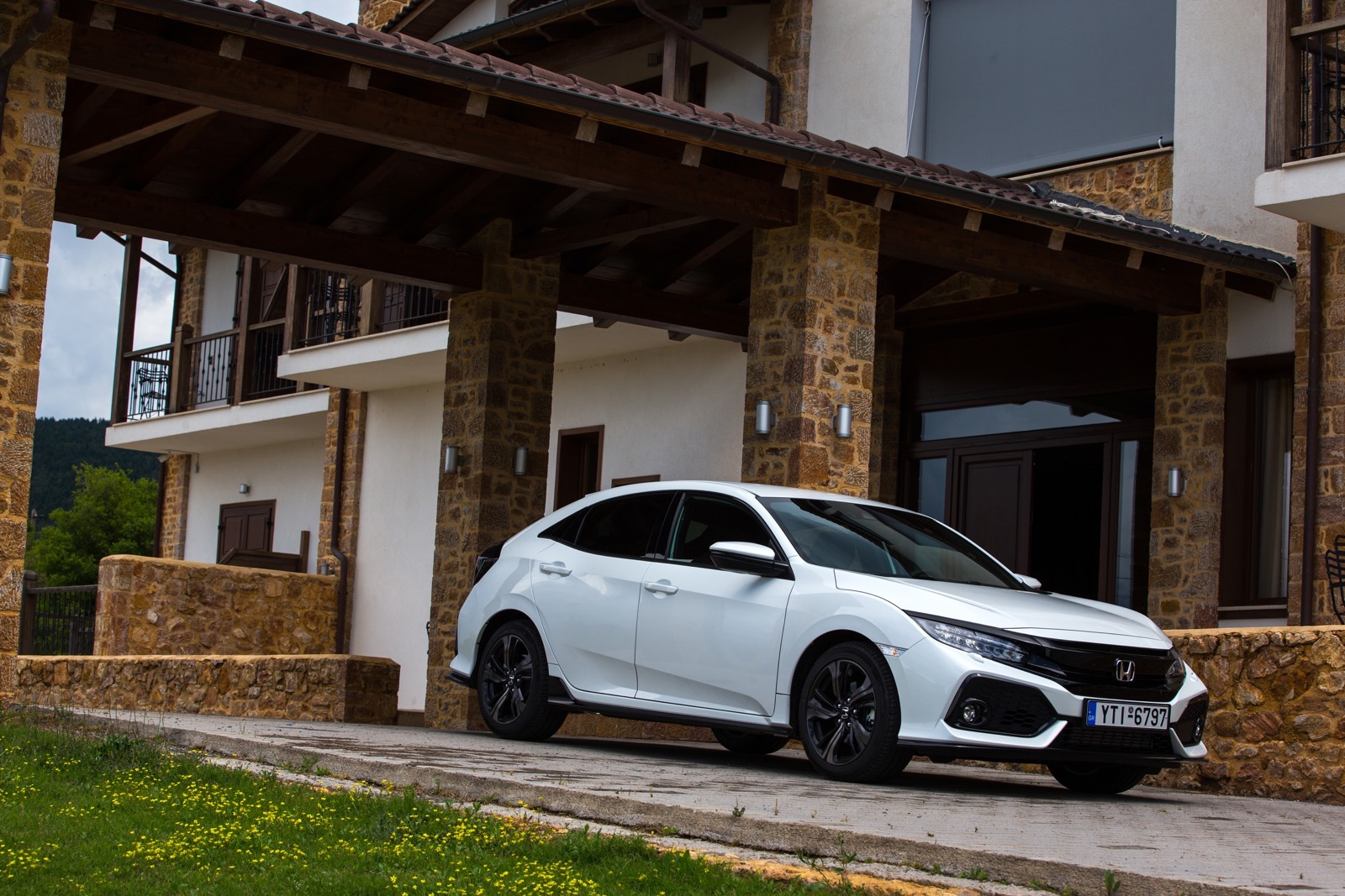 New_Honda_Civic_First_Drive_38