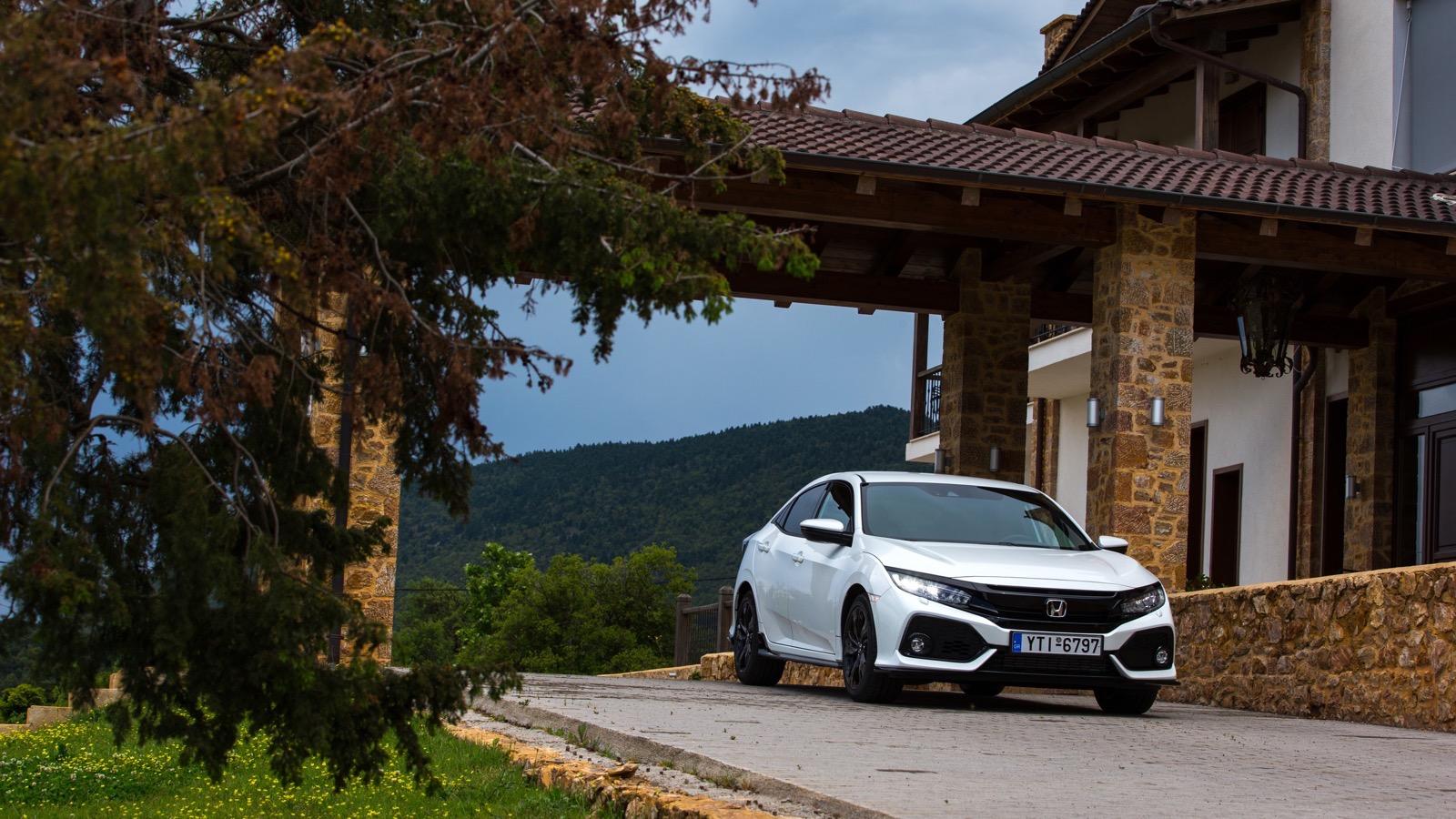 New_Honda_Civic_First_Drive_40