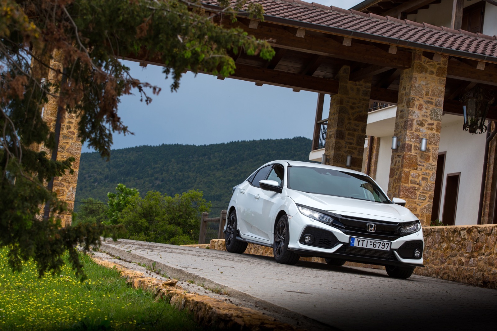 New_Honda_Civic_First_Drive_44
