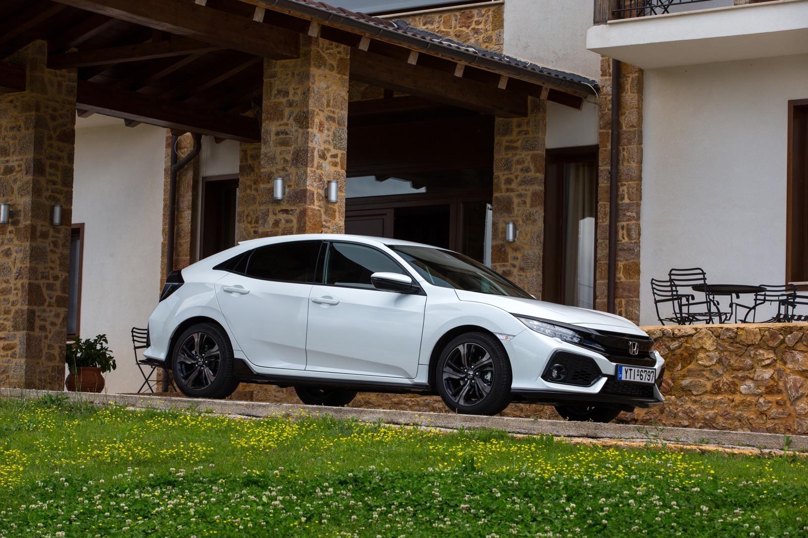 New_Honda_Civic_First_Drive_46