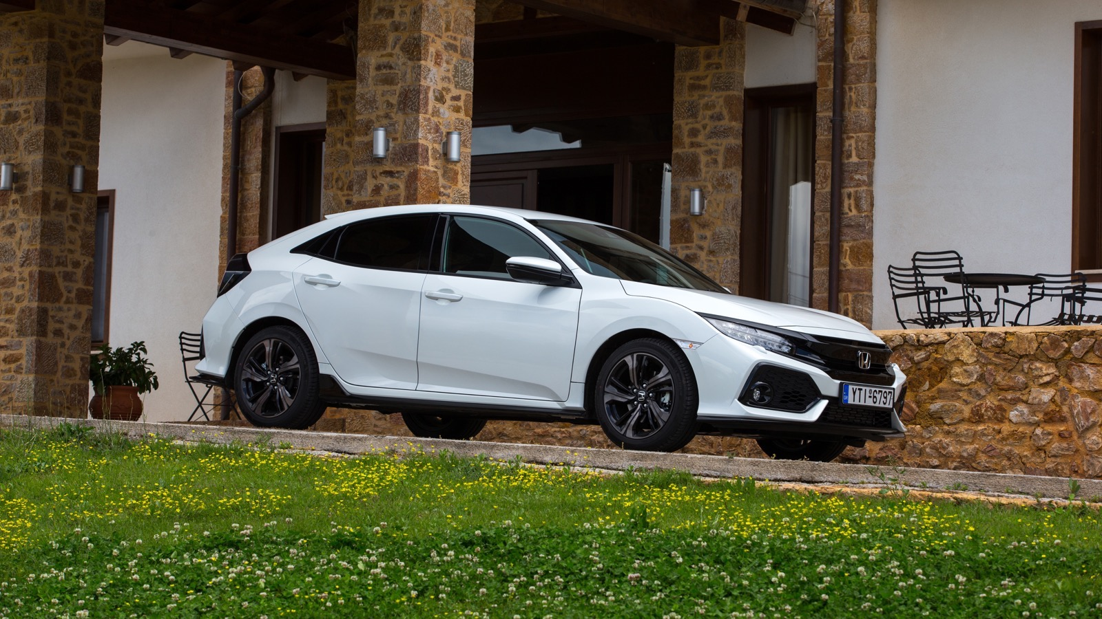 New_Honda_Civic_First_Drive_47
