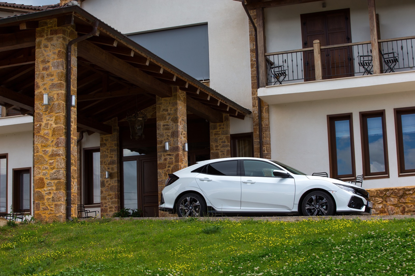 New_Honda_Civic_First_Drive_49