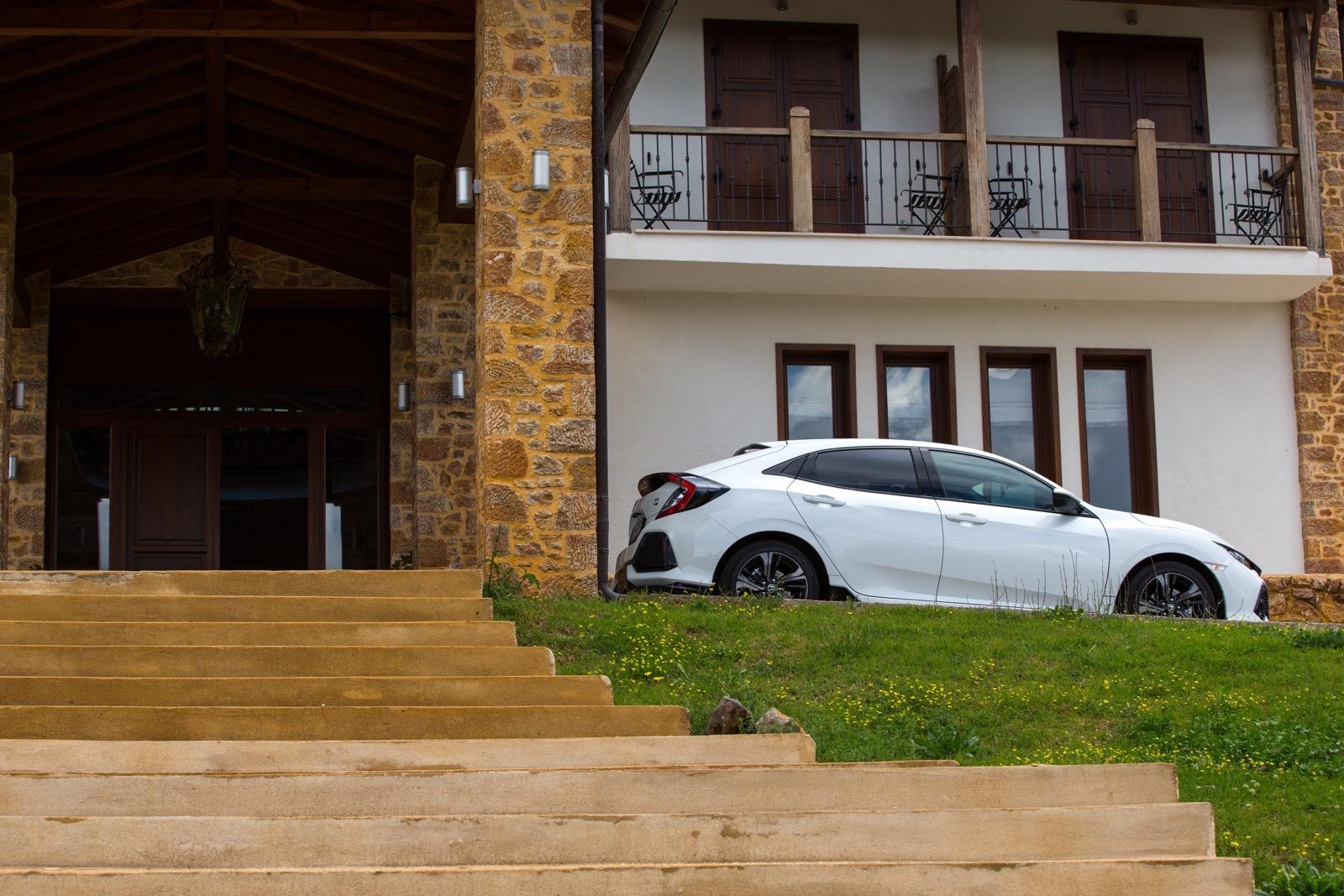 New_Honda_Civic_First_Drive_50