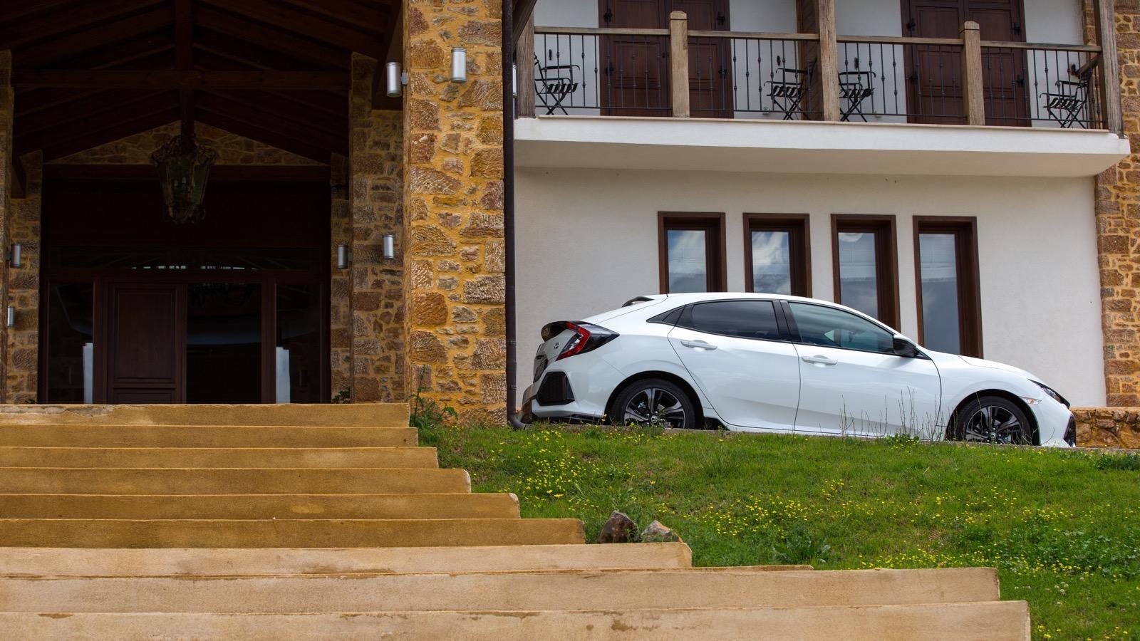 New_Honda_Civic_First_Drive_51