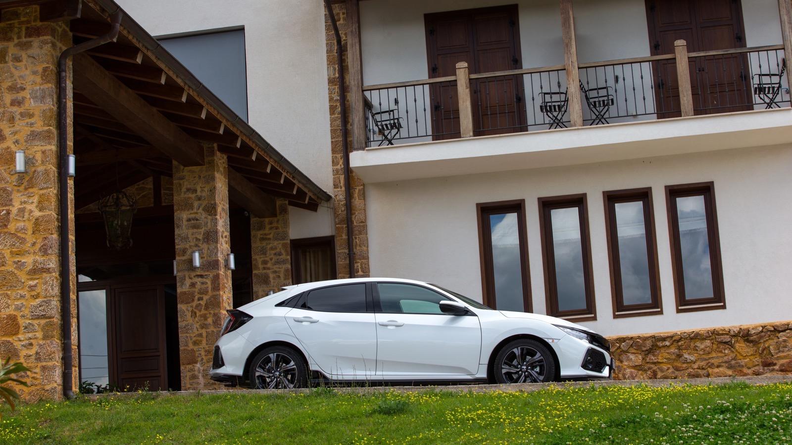 New_Honda_Civic_First_Drive_52