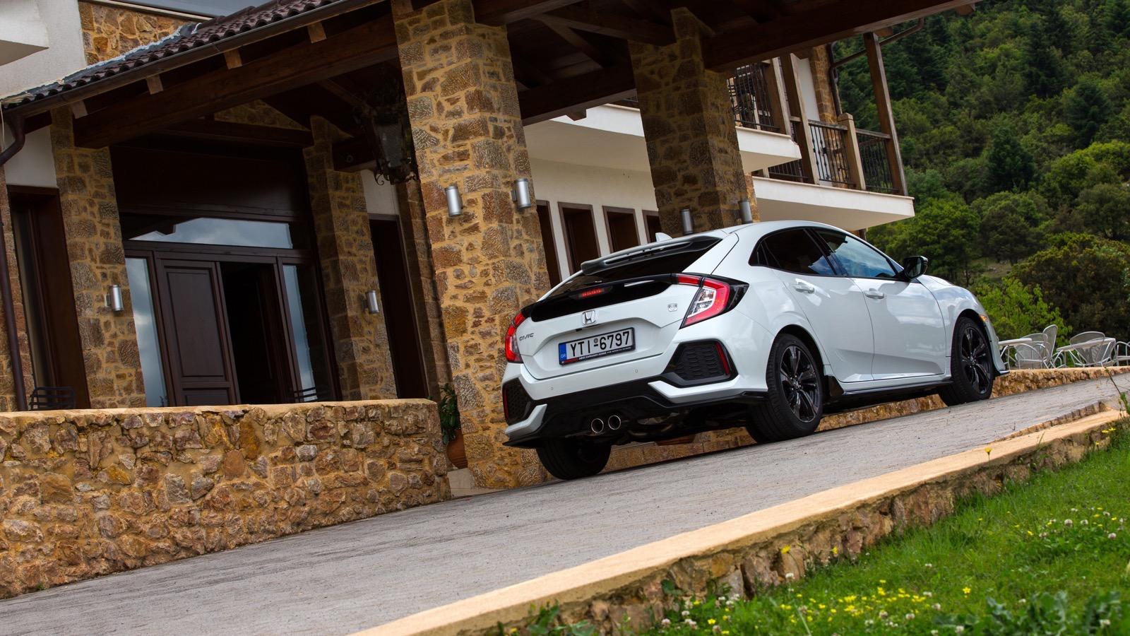 New_Honda_Civic_First_Drive_54