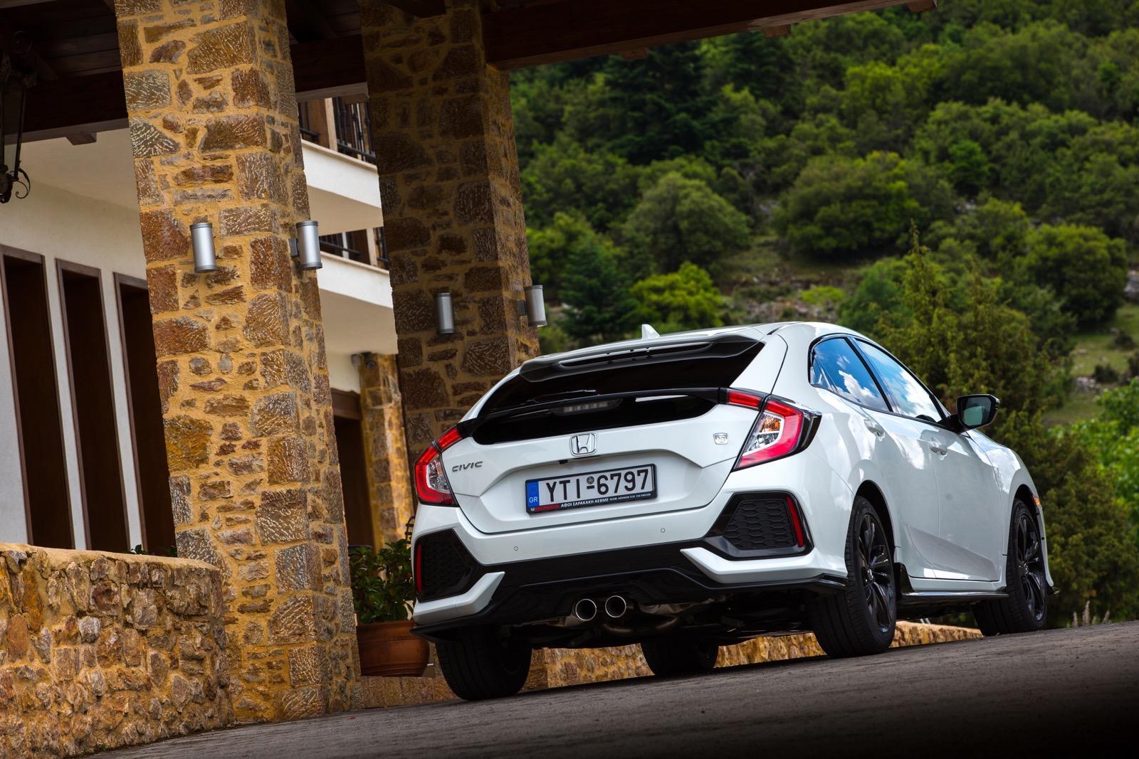 New_Honda_Civic_First_Drive_55