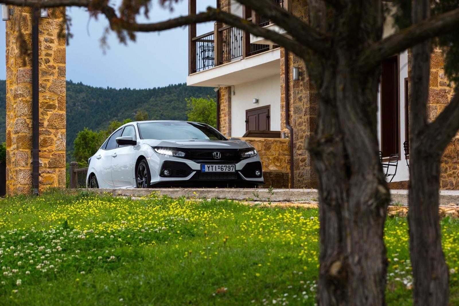 New_Honda_Civic_First_Drive_56