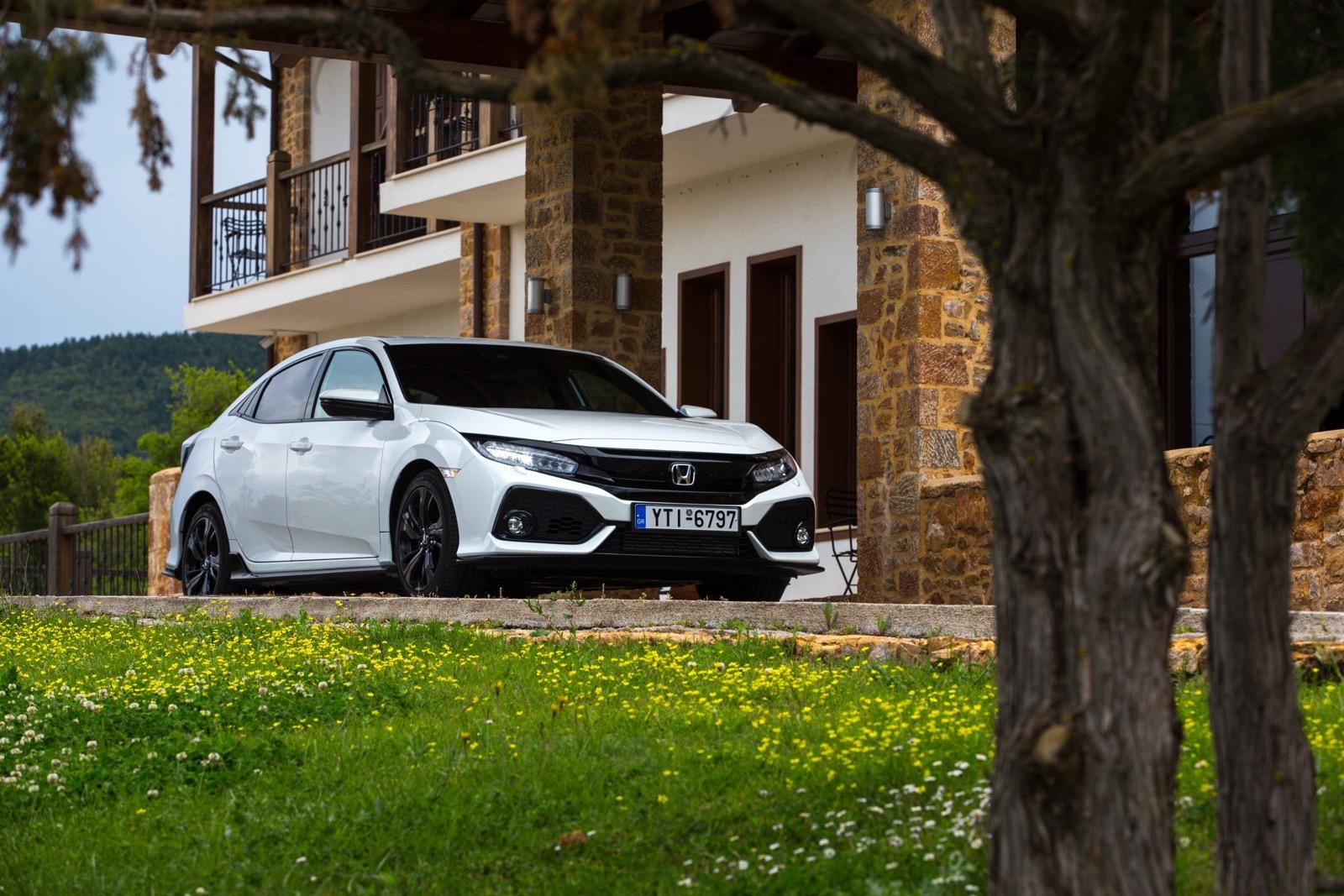 New_Honda_Civic_First_Drive_57