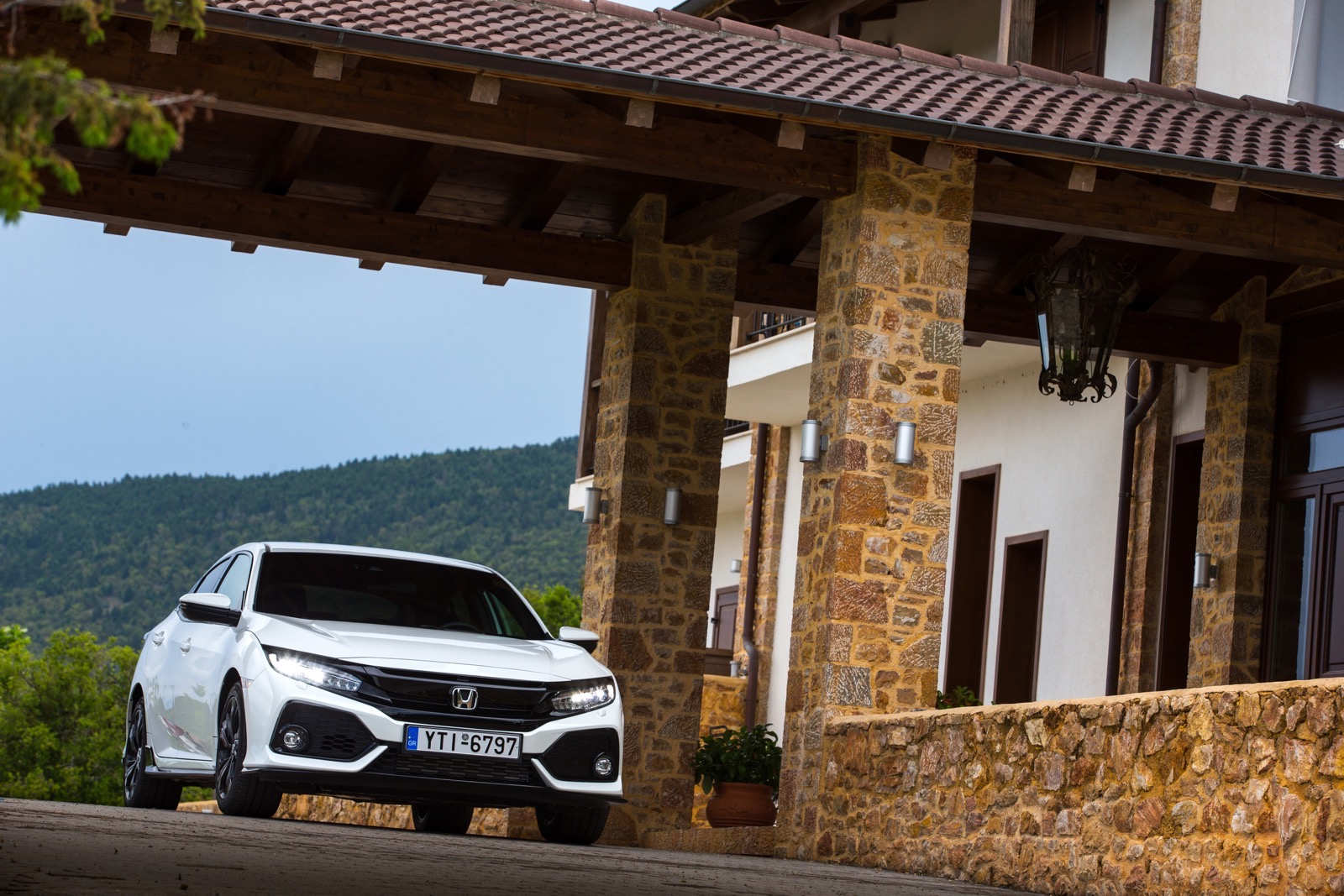 New_Honda_Civic_First_Drive_58