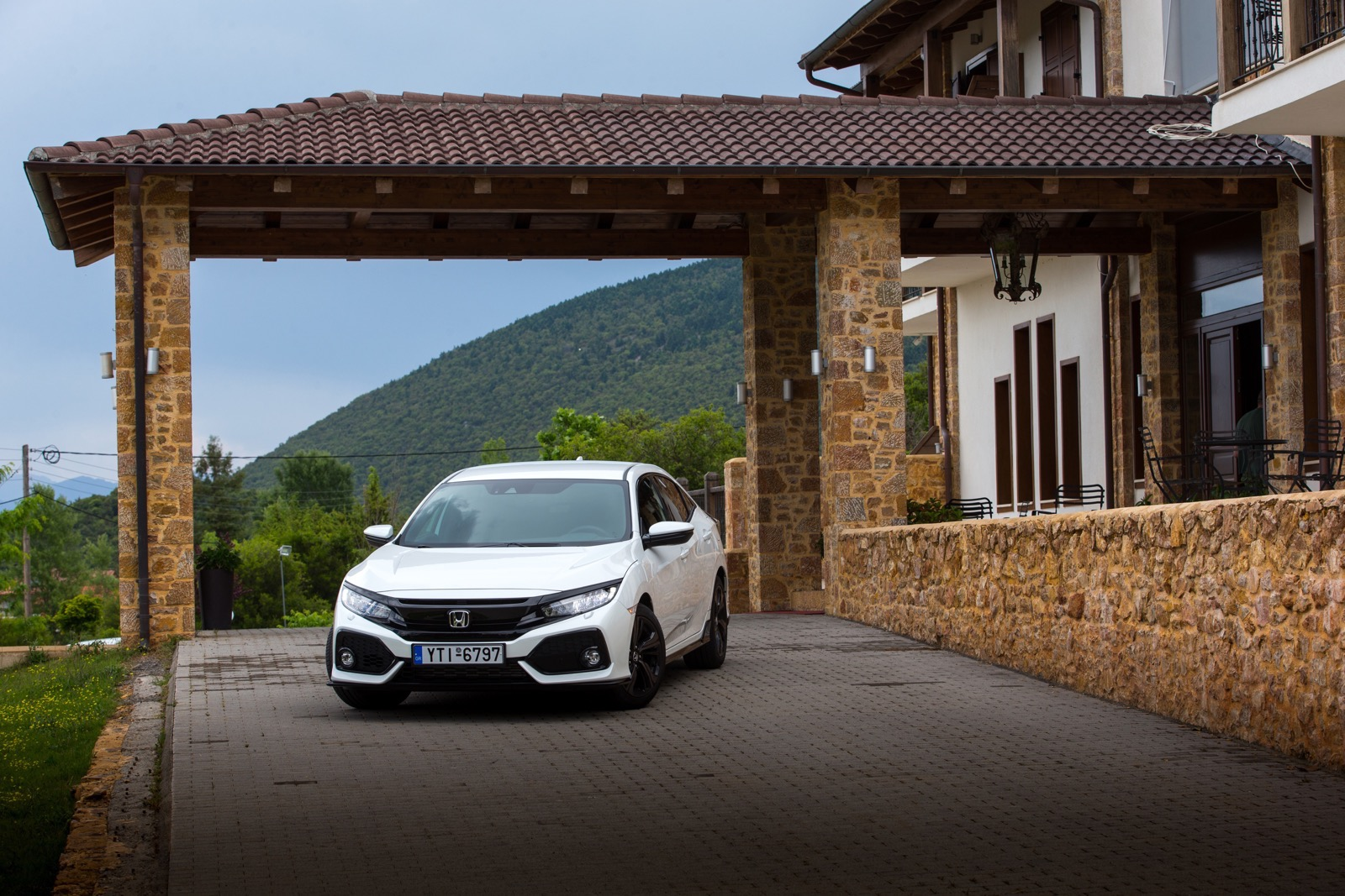 New_Honda_Civic_First_Drive_59