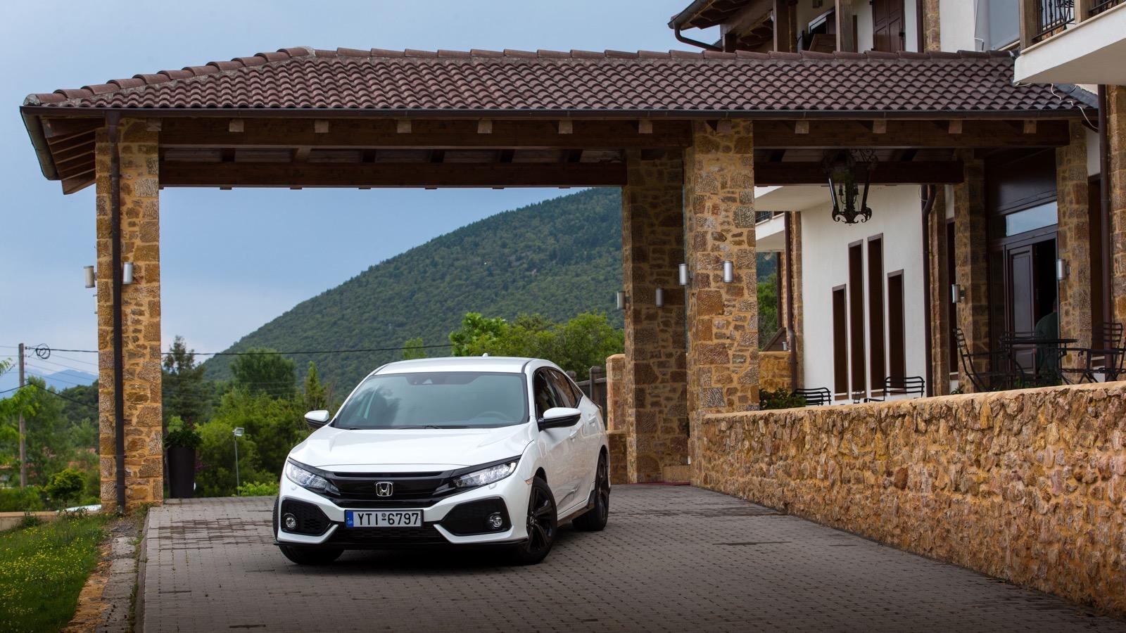 New_Honda_Civic_First_Drive_60
