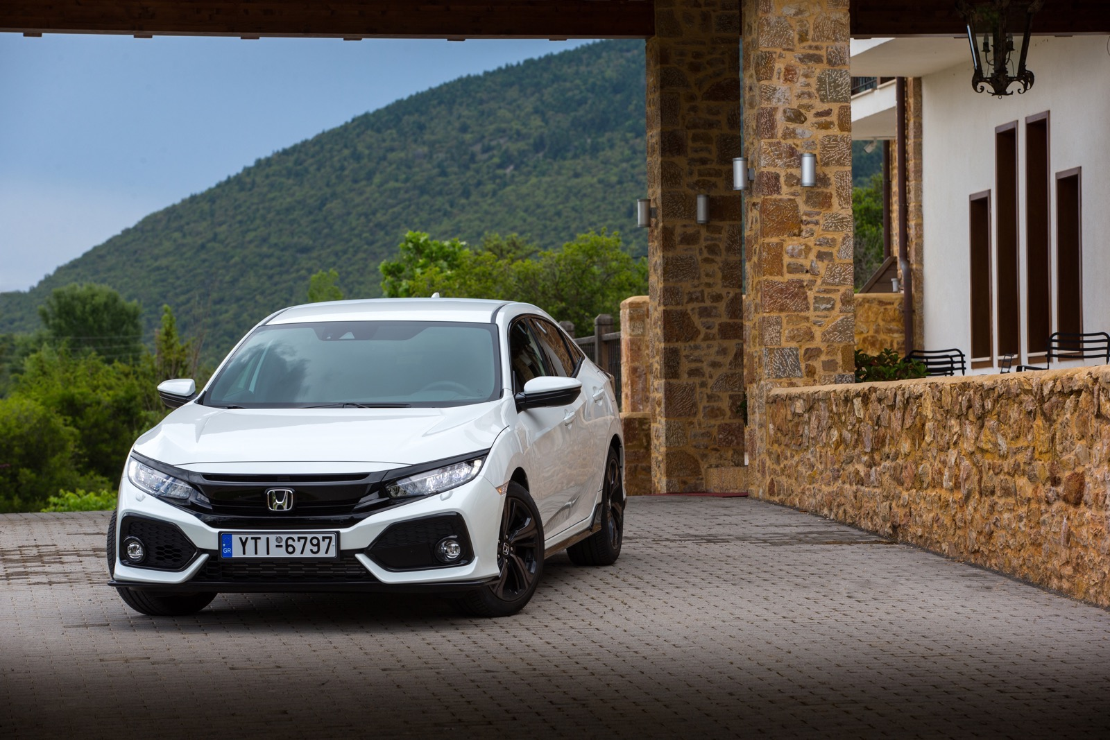 New_Honda_Civic_First_Drive_61