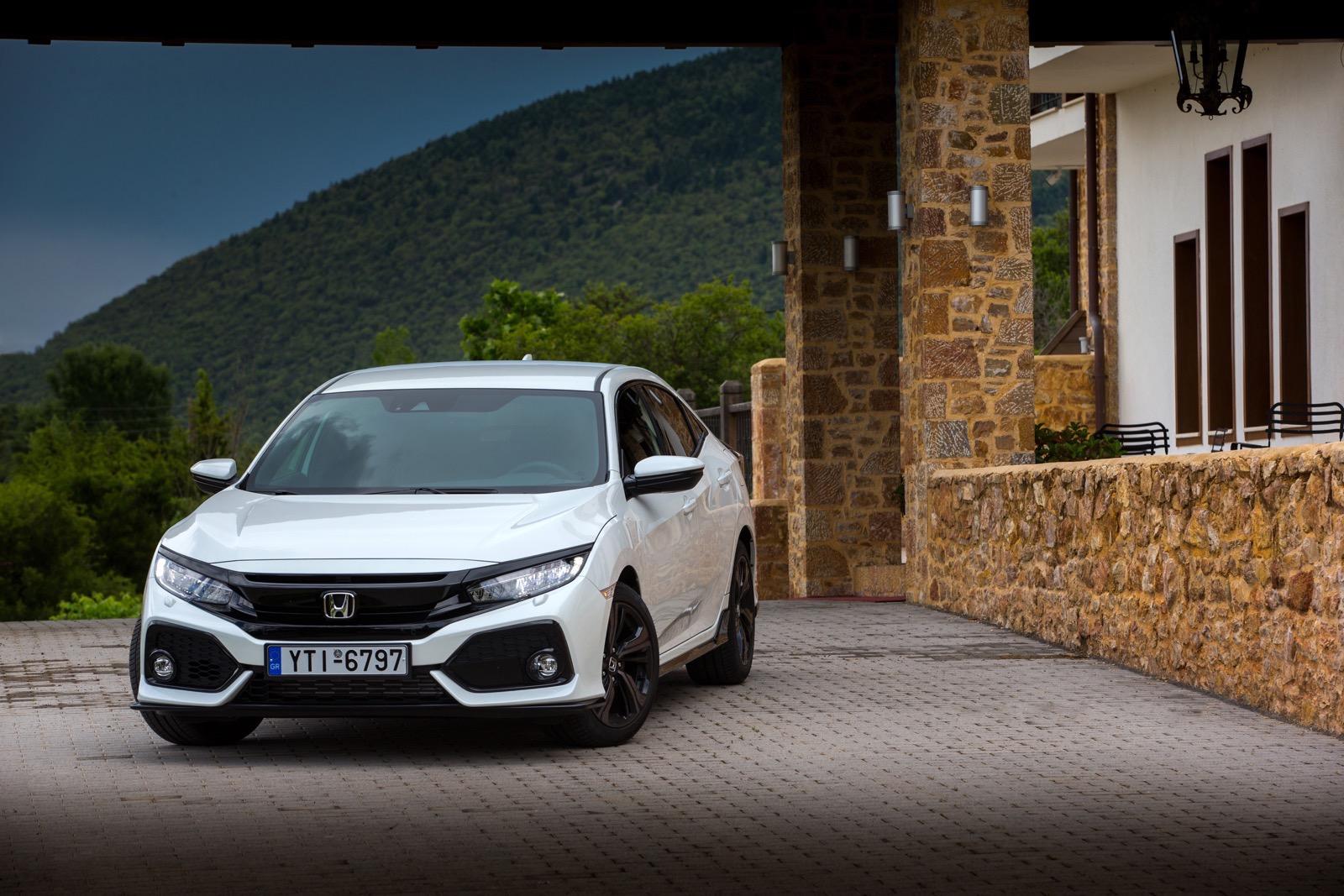 New_Honda_Civic_First_Drive_62