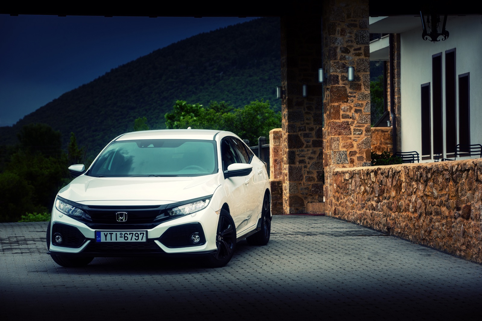 New_Honda_Civic_First_Drive_63