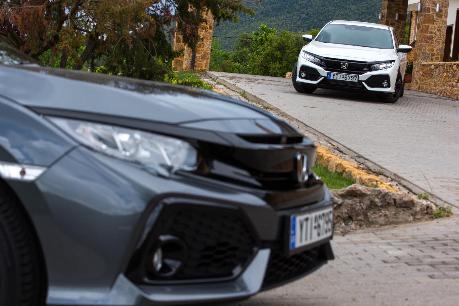 New_Honda_Civic_First_Drive_64