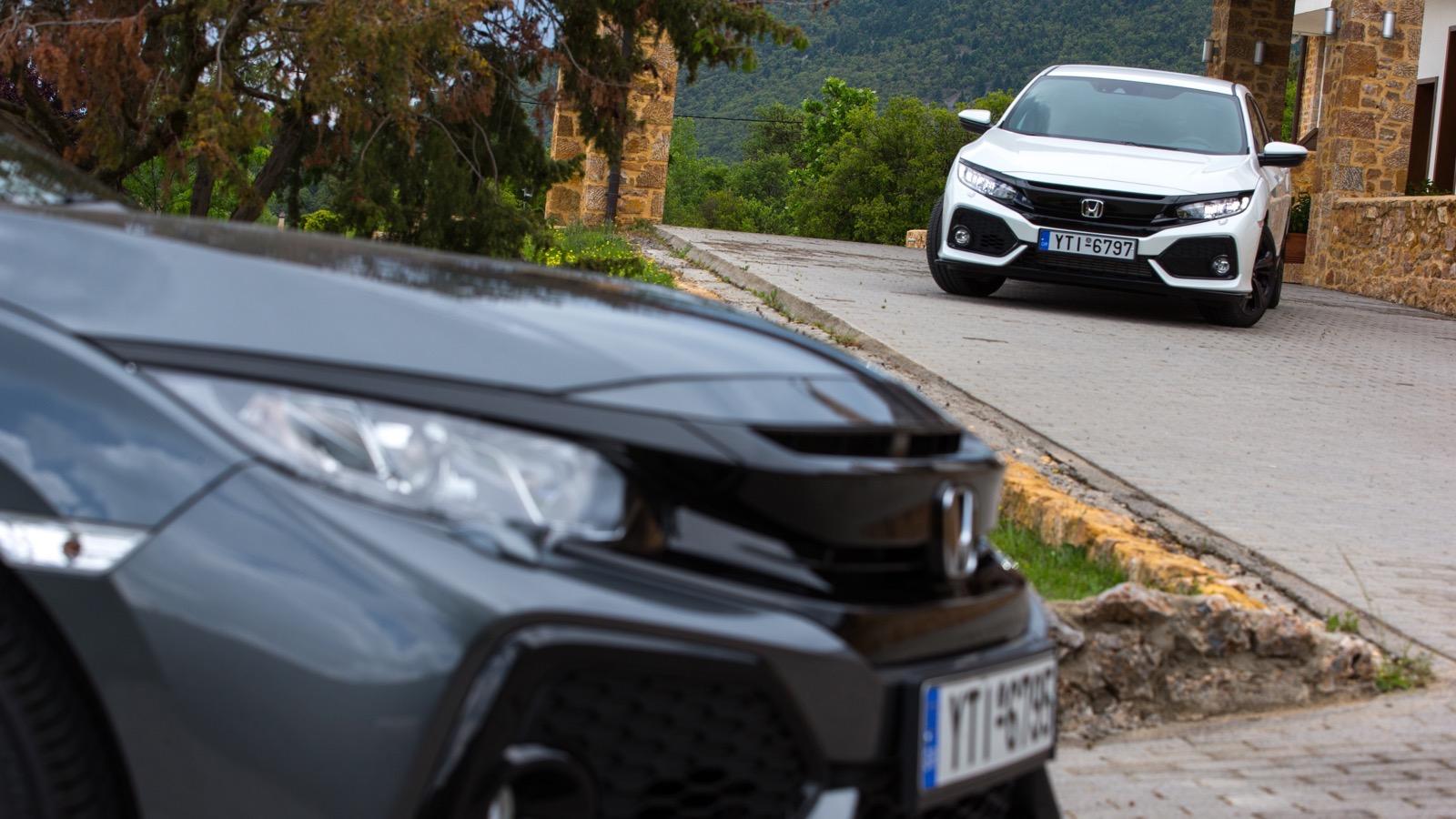 New_Honda_Civic_First_Drive_65