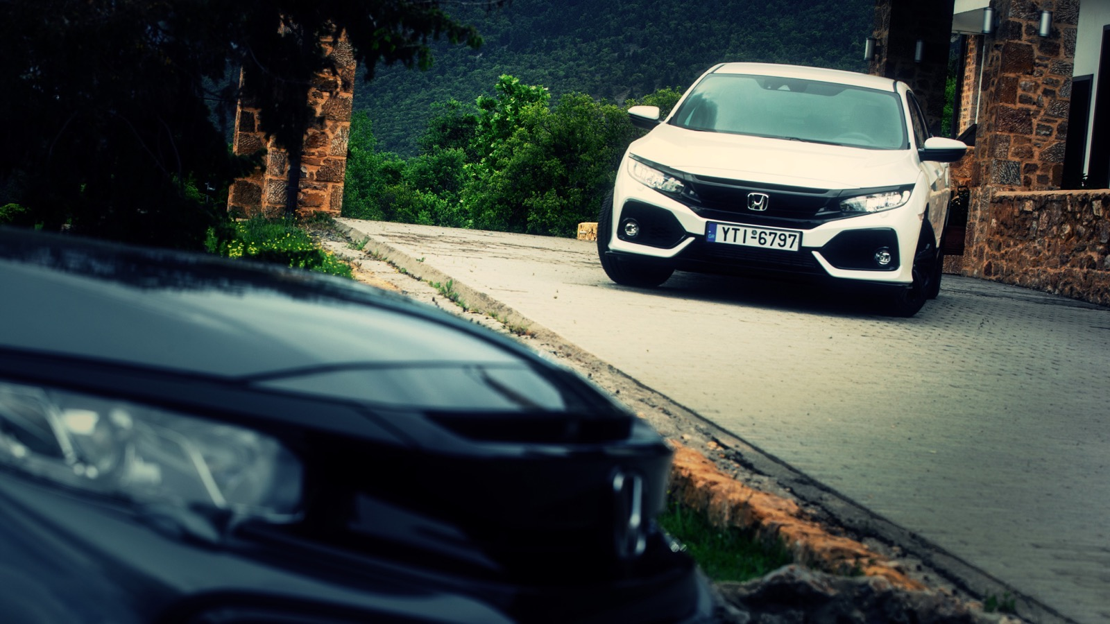 New_Honda_Civic_First_Drive_66