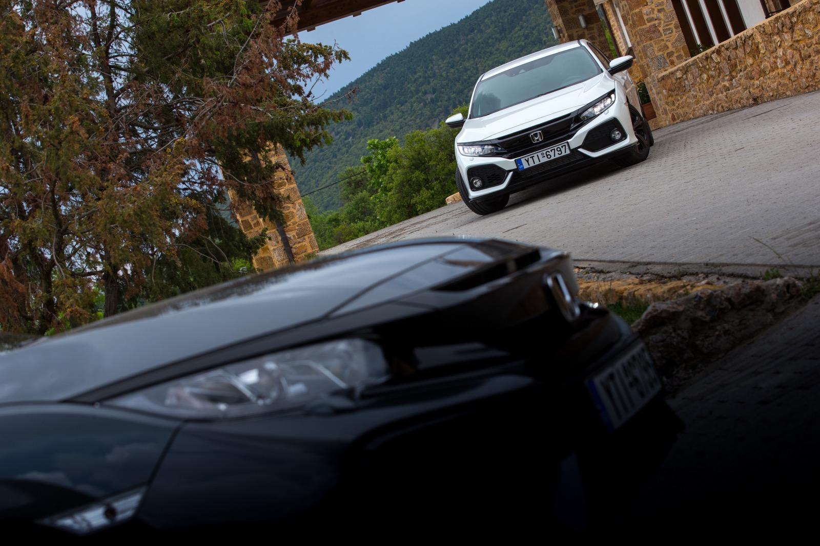 New_Honda_Civic_First_Drive_67