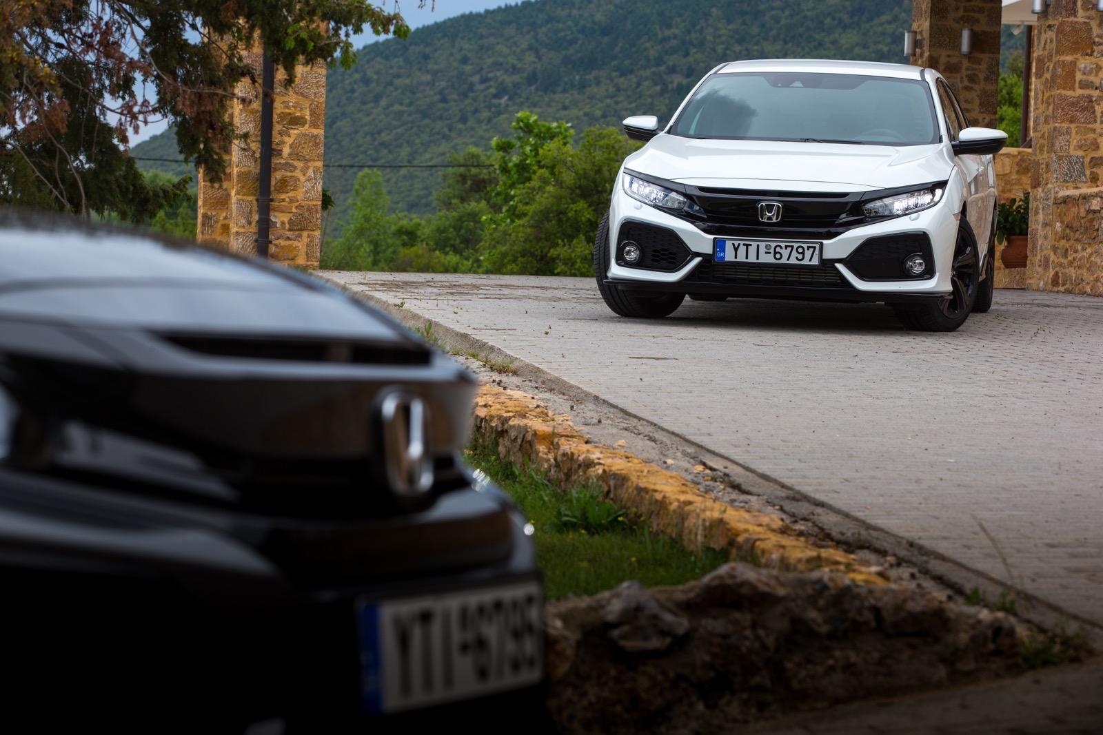 New_Honda_Civic_First_Drive_68