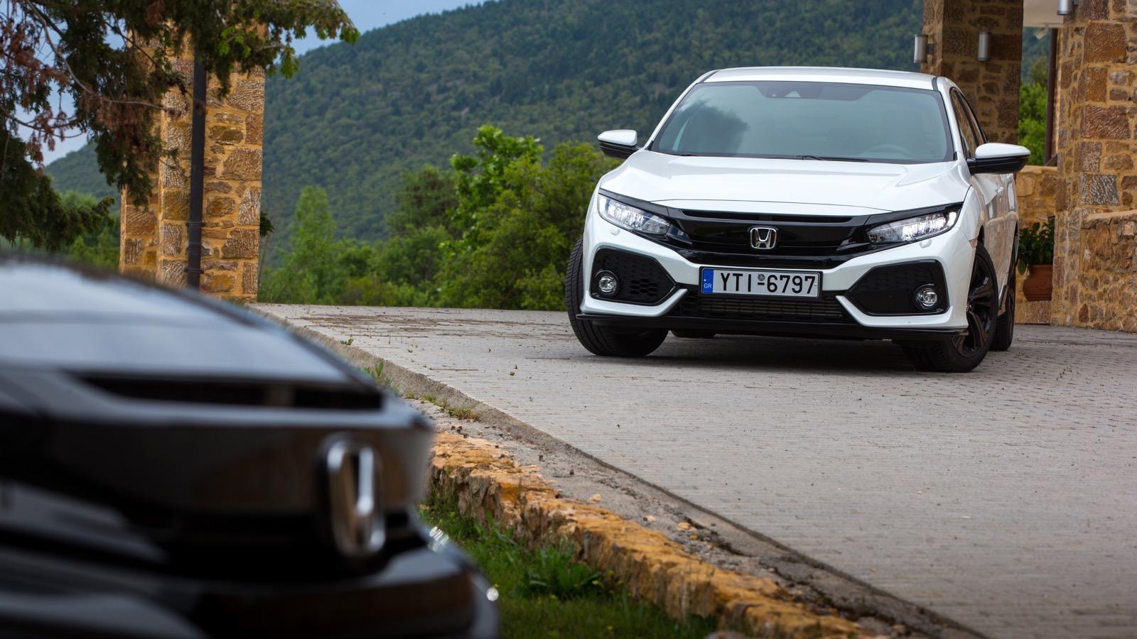New_Honda_Civic_First_Drive_69