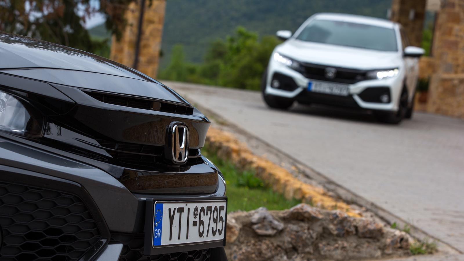 New_Honda_Civic_First_Drive_71