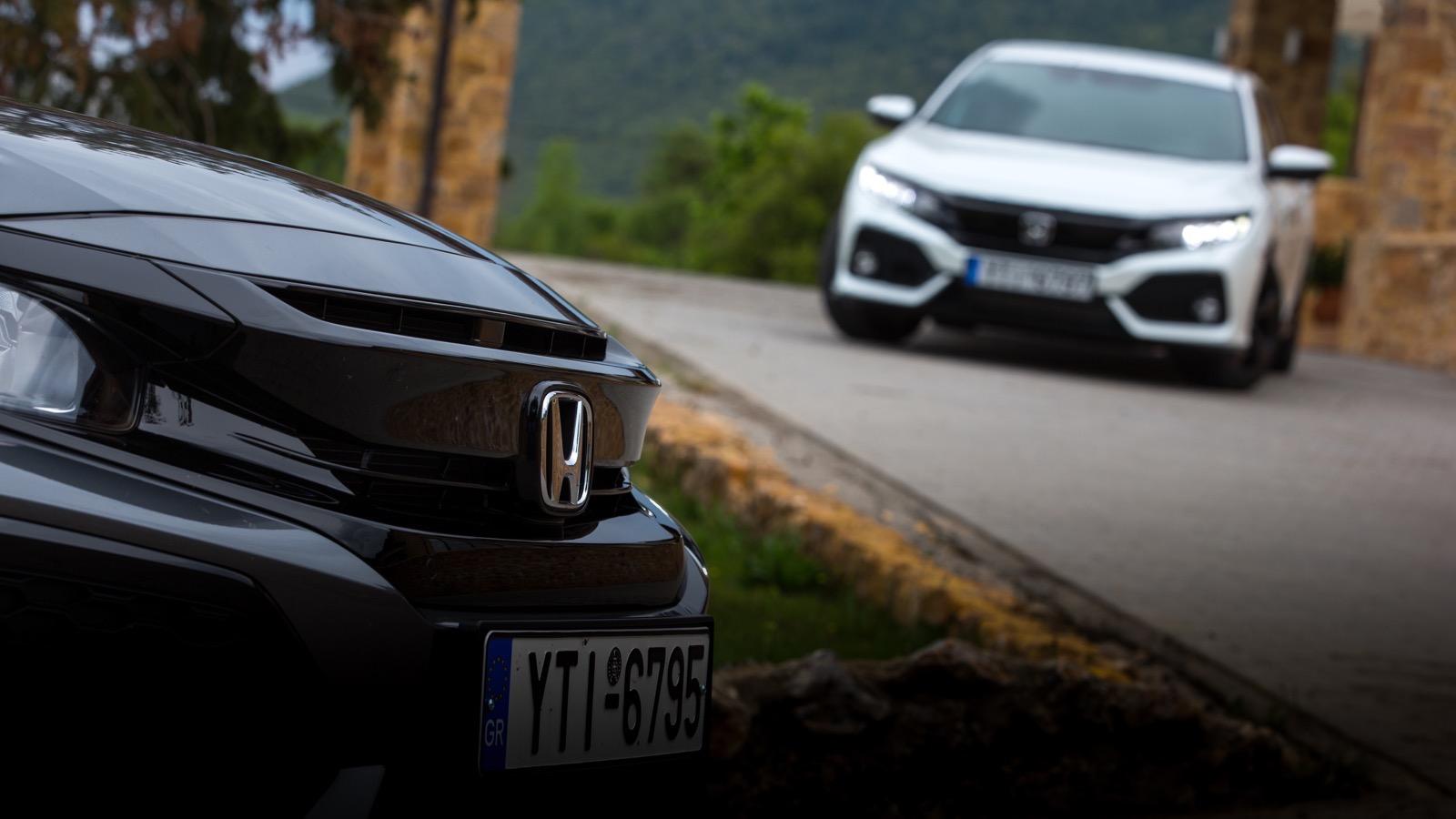 New_Honda_Civic_First_Drive_72