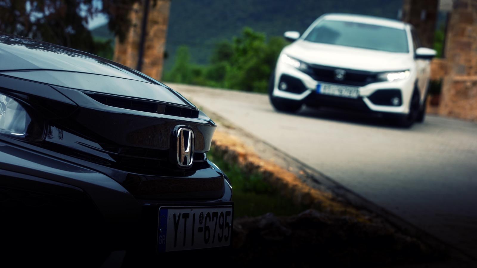 New_Honda_Civic_First_Drive_73