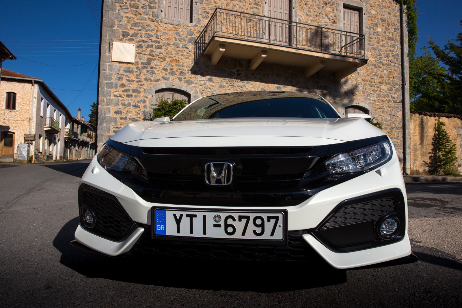 New_Honda_Civic_First_Drive_75