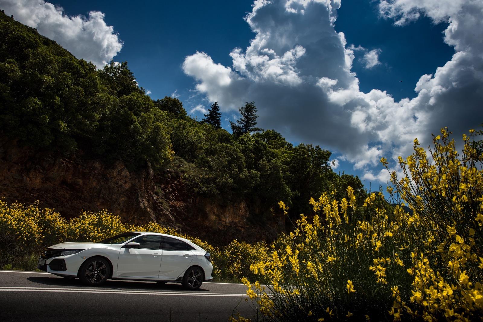 New_Honda_Civic_First_Drive_80