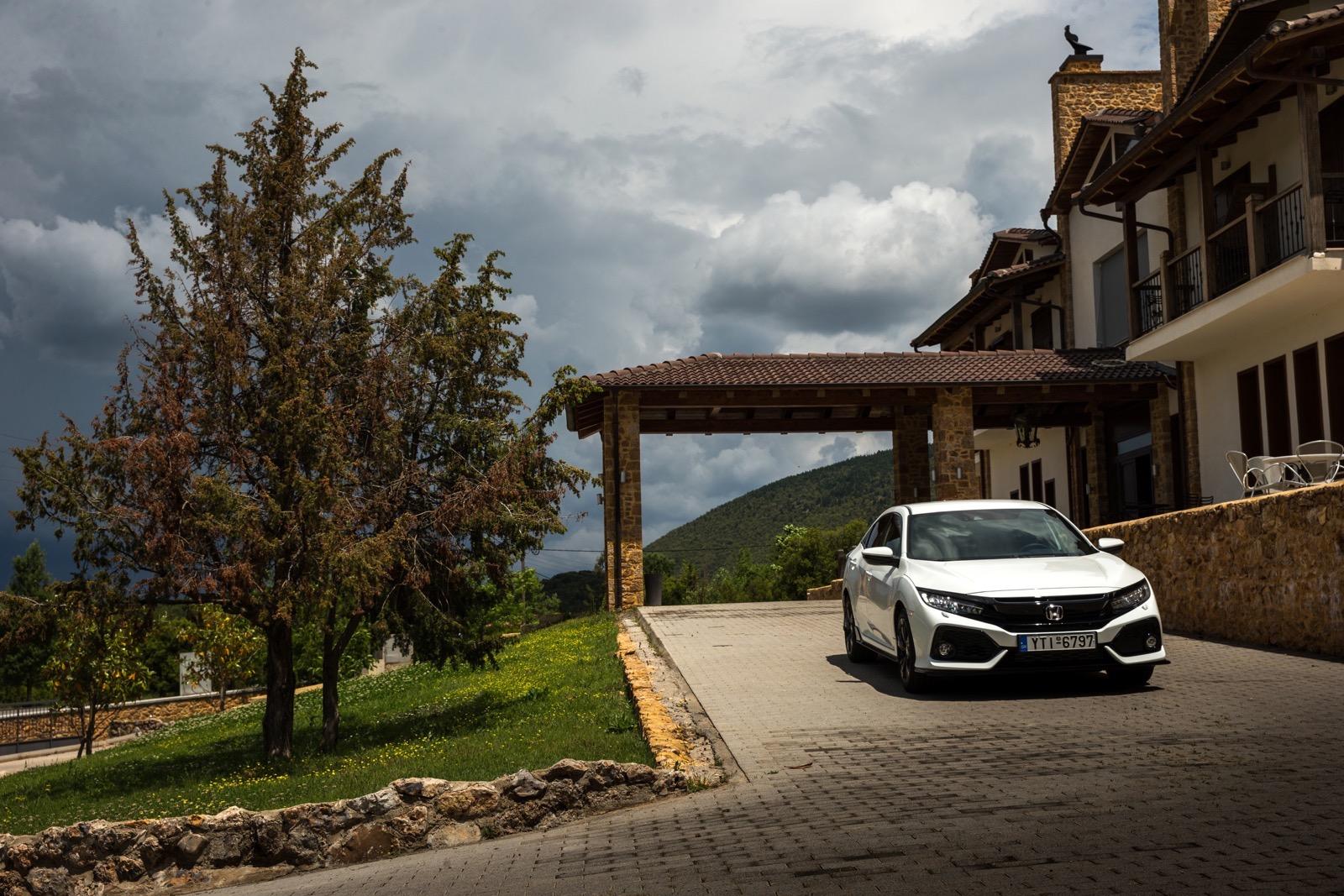 New_Honda_Civic_First_Drive_83