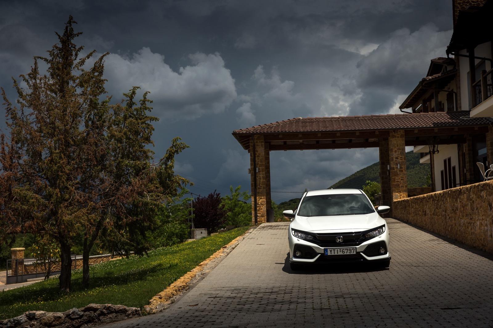 New_Honda_Civic_First_Drive_84