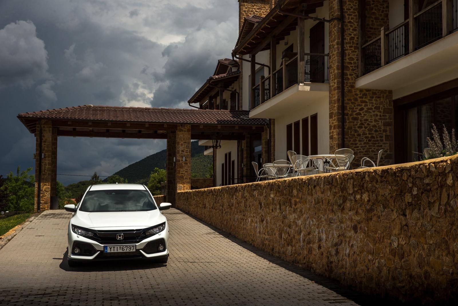 New_Honda_Civic_First_Drive_85