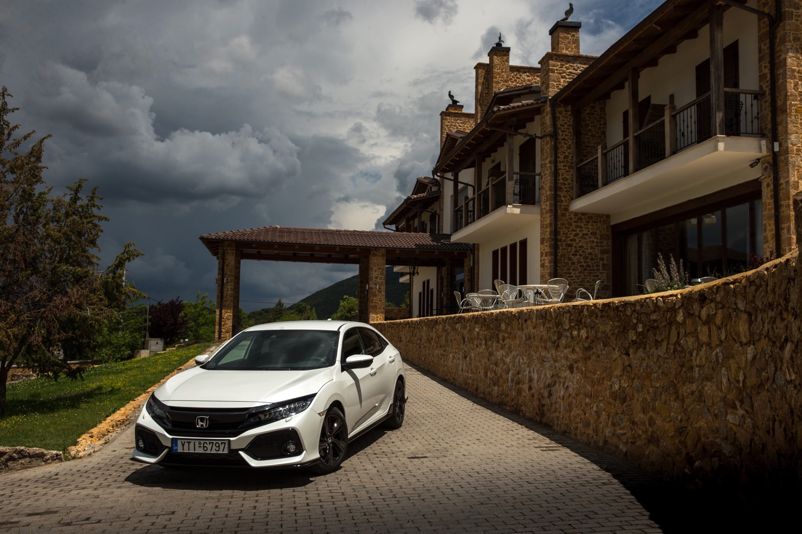 New_Honda_Civic_First_Drive_86