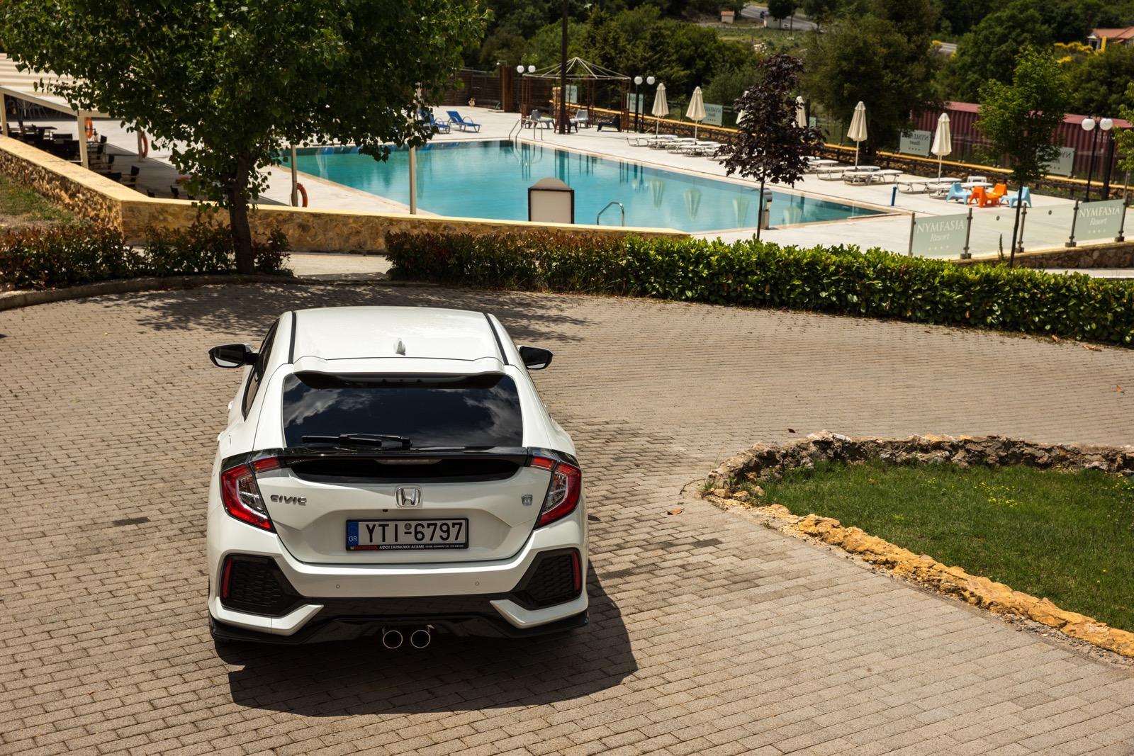 New_Honda_Civic_First_Drive_90