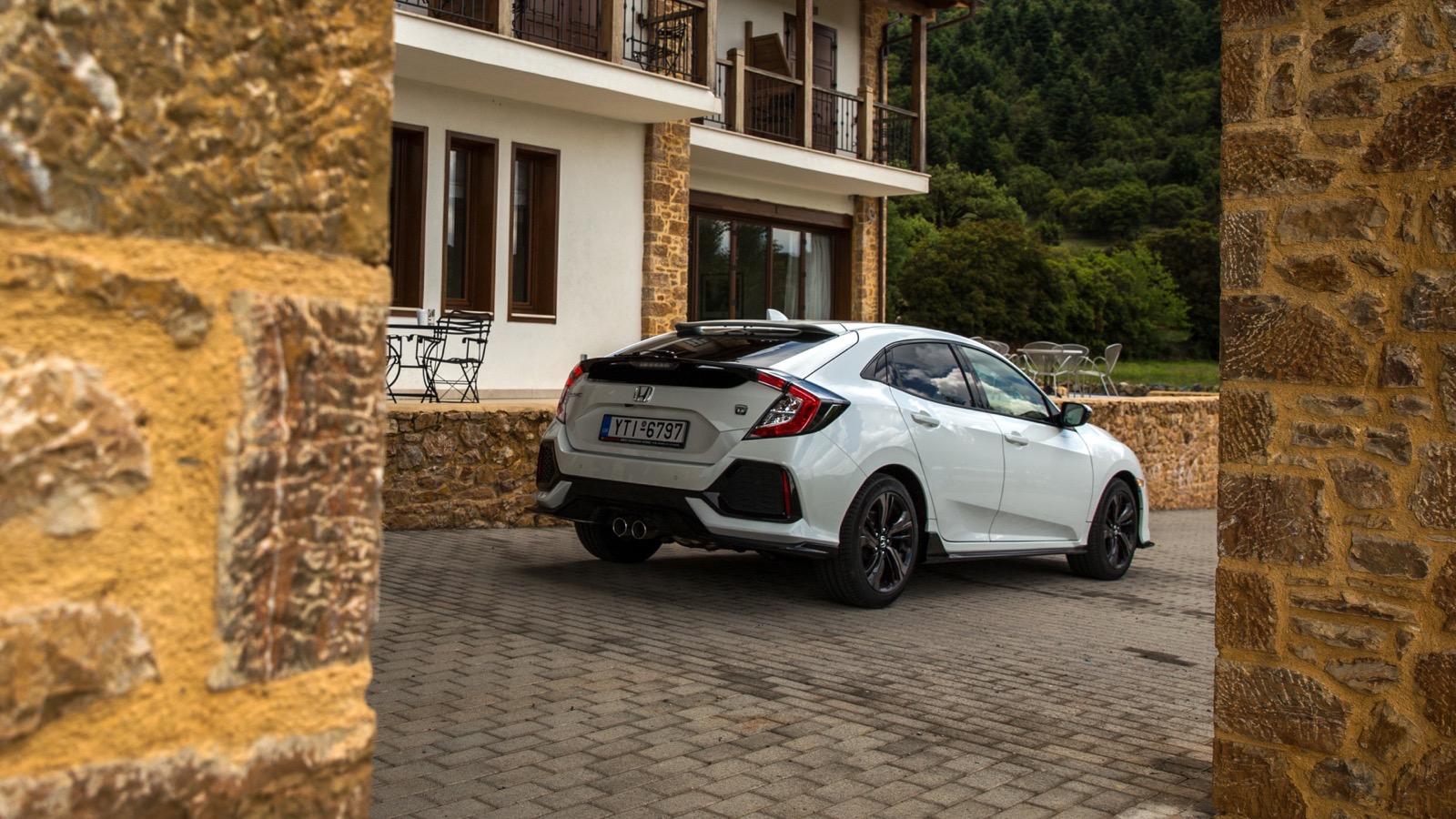New_Honda_Civic_First_Drive_97