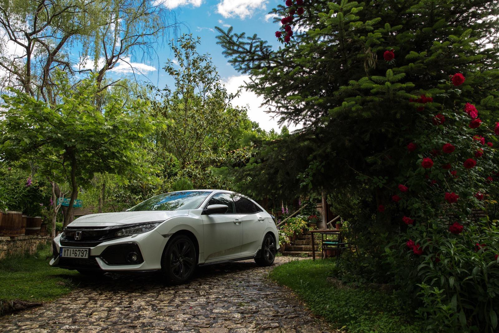 New_Honda_Civic_First_Drive_98