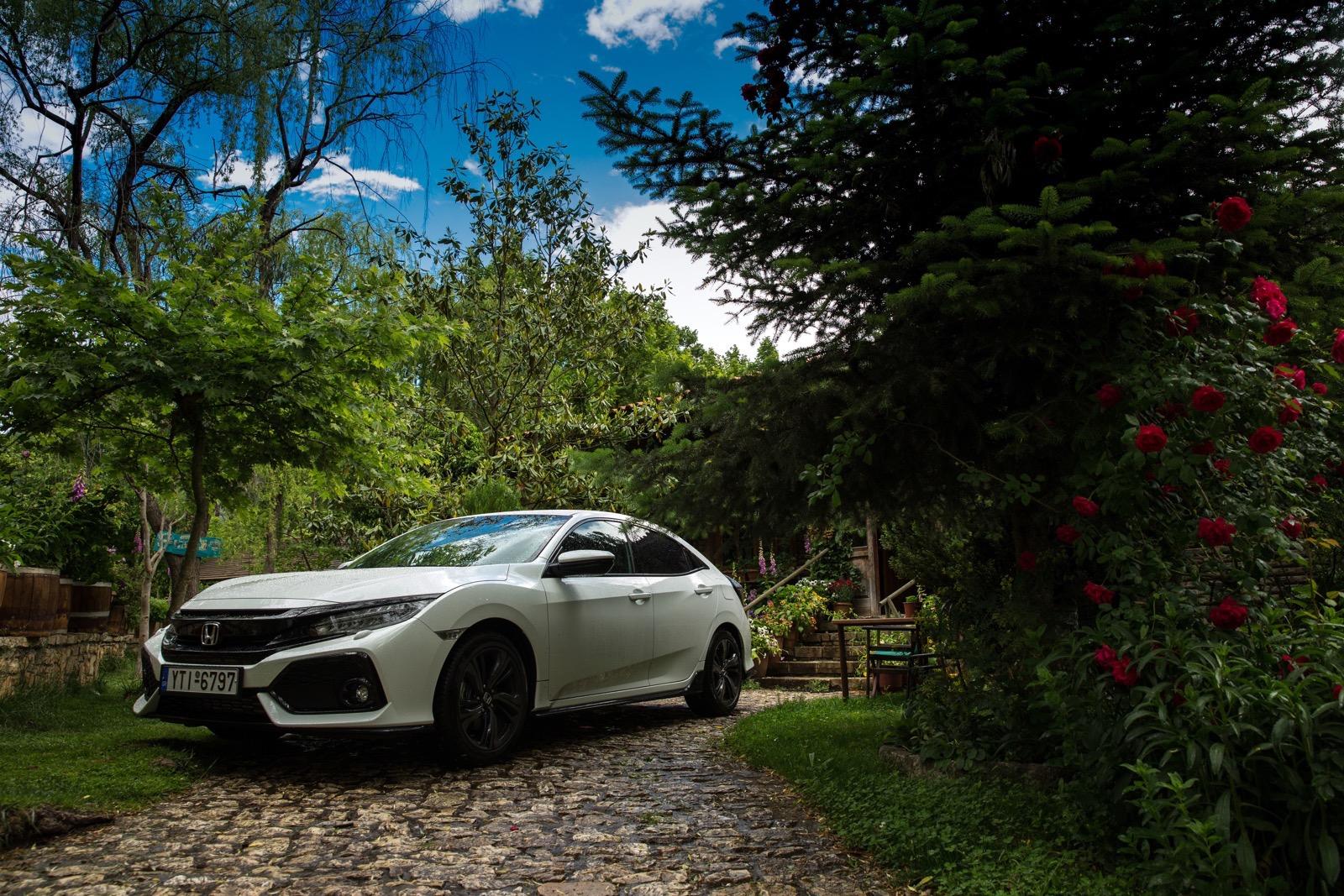 New_Honda_Civic_First_Drive_99