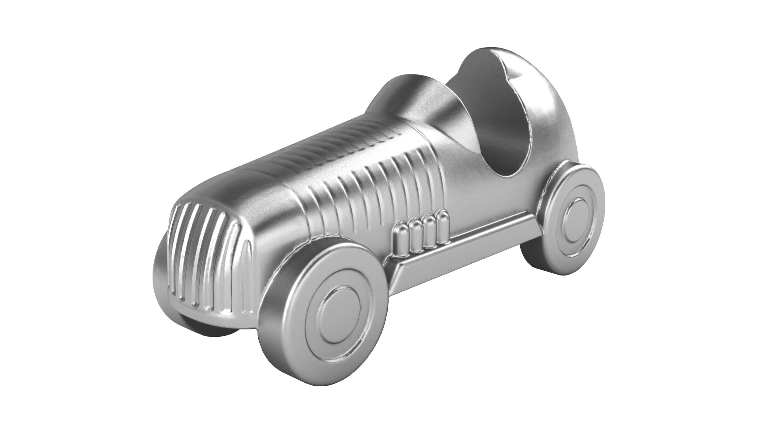 mono-tm-car-large-300dpi-1