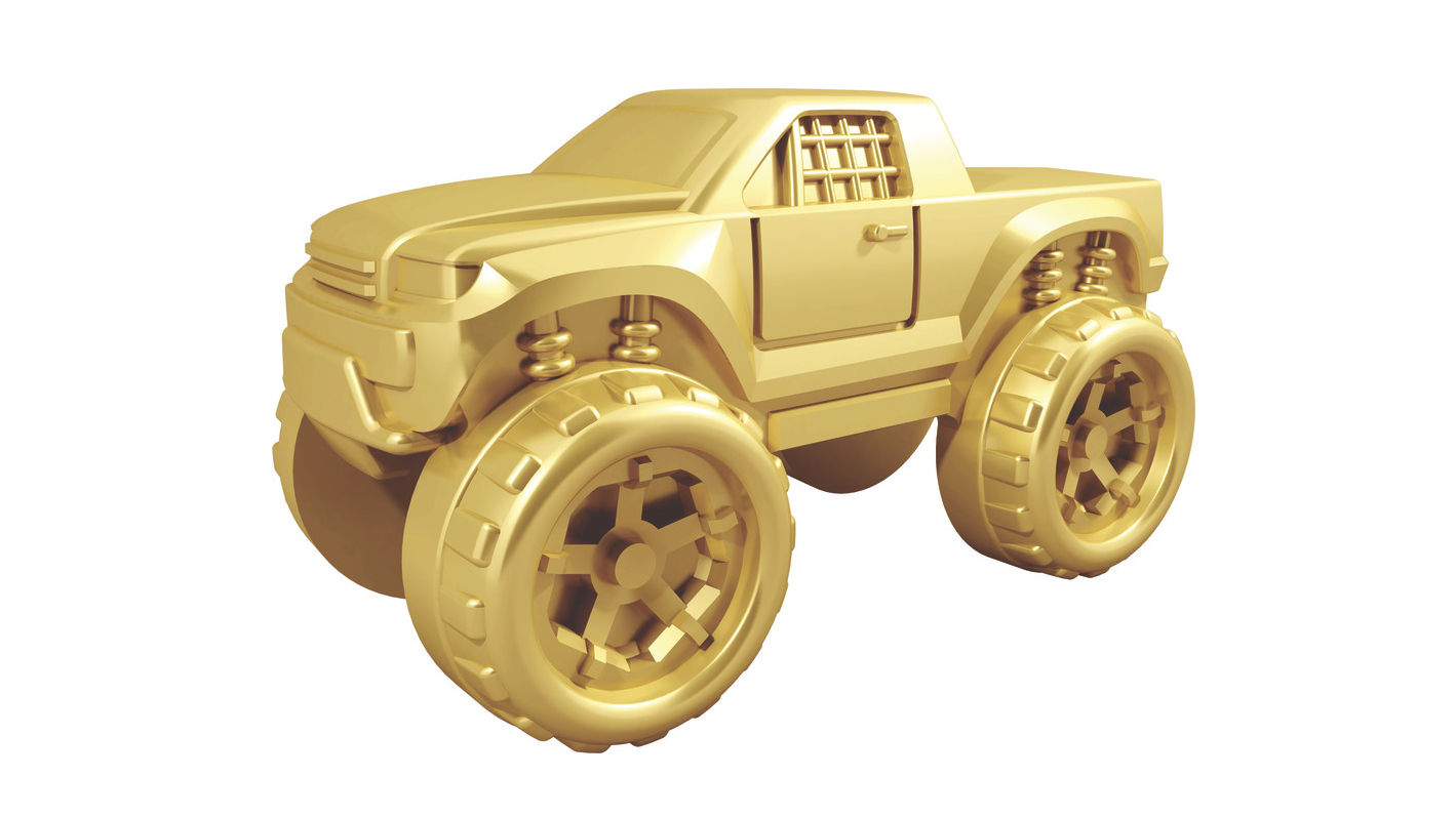 mono-tm-monster-truck-medium-150dpi-1