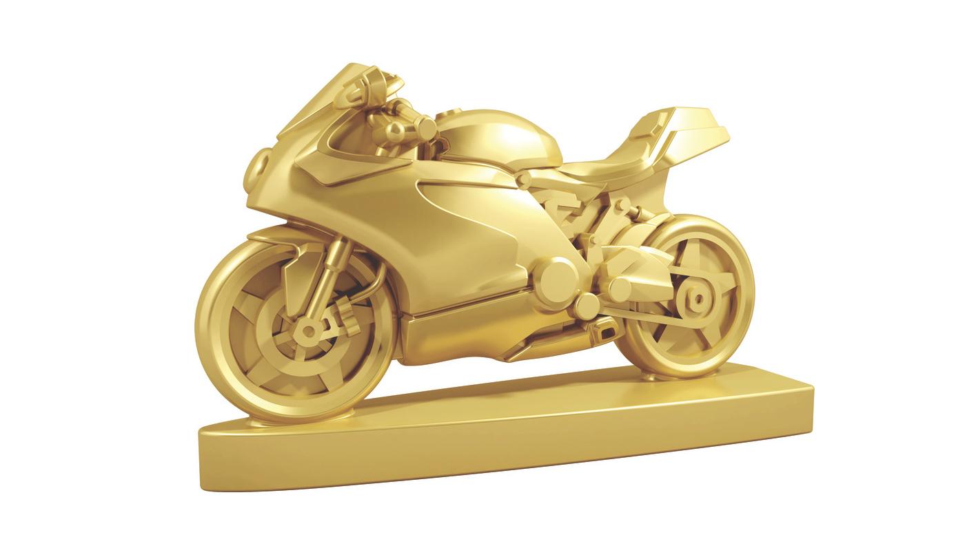 mono-tm-motorbike-medium-150dpi-1
