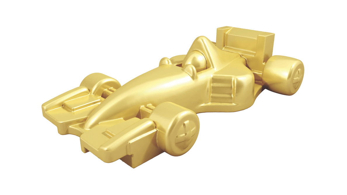 mono-tm-race-car-medium-150dpi-1