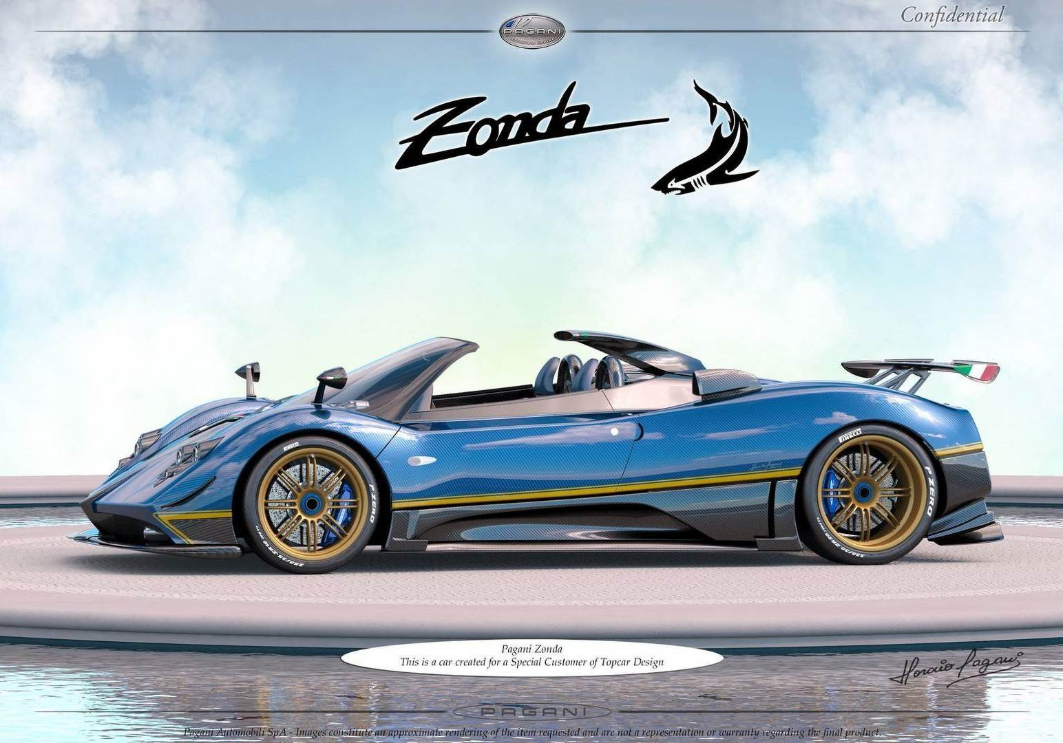 new-pagani-zonda-for-topcar (1)